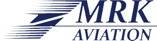 MRK Aviation, Lorain County Regional Airport, Fixed Based Operator, FBO, Cargo, Fuel, Maintenance, Cirrus